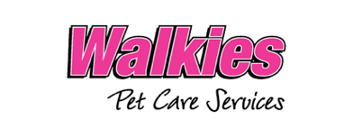 Walkies Pet Care Services - Keighley